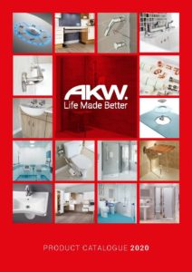 AKW 2020