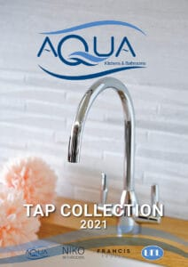The Tap Collection 2021